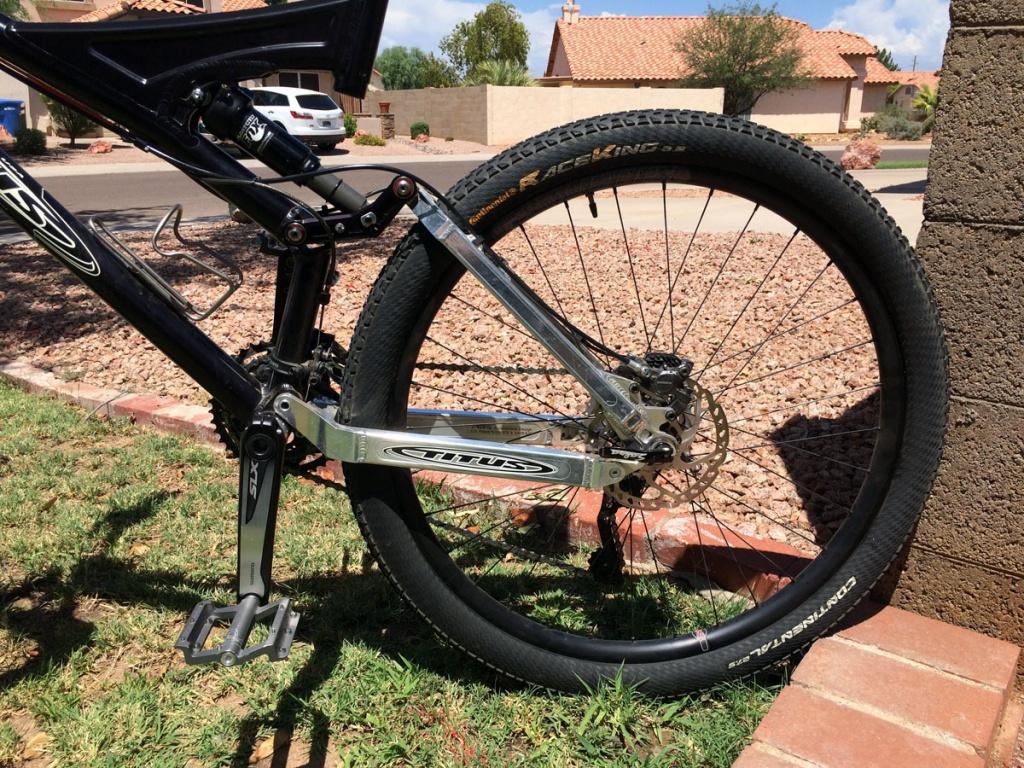 Titus Bike Pr0n-titus-switchblade-650b-conv_6.jpg
