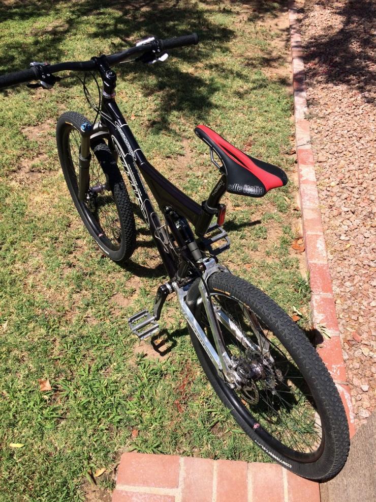 Titus Bike Pr0n-titus-switchblade-650b-conv_8.jpg