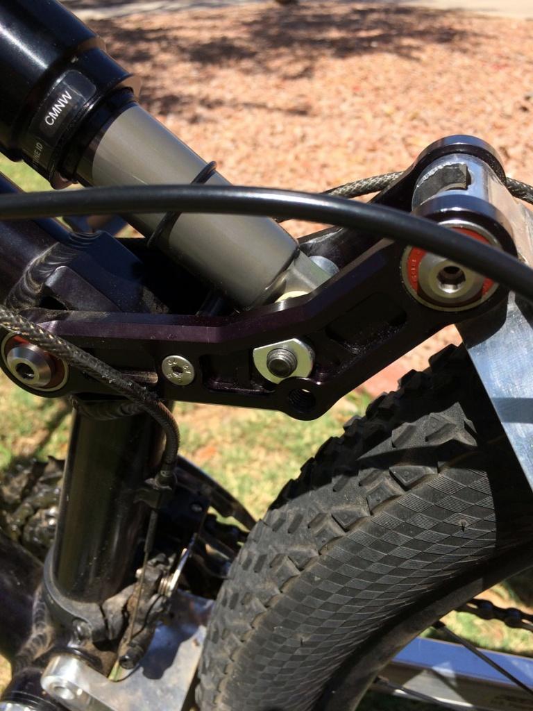 Titus Bike Pr0n-titus-switchblade-650b-conv_rocker-mod_1.jpg