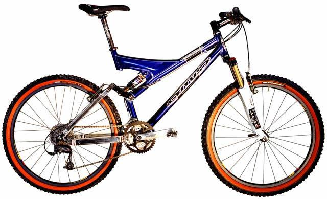 What were the first decent full suspension bikes?-titus-switchblade.jpg