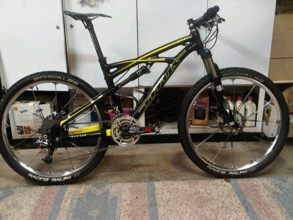 Titus Bike Pr0n-titus-x-carbon.jpg