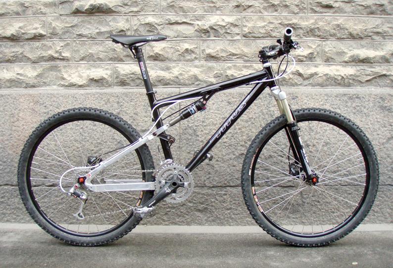 Titus Bike Pr0n-titus05.jpg