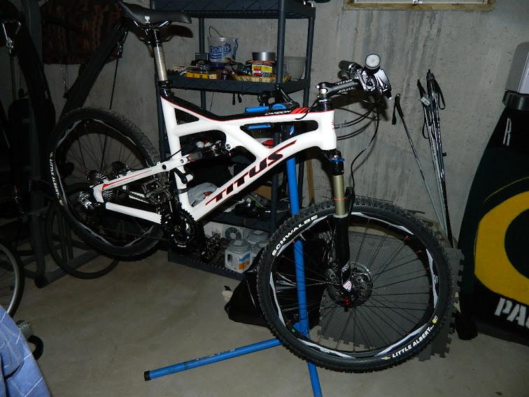 2013 Race bikes-titusonstand.jpg
