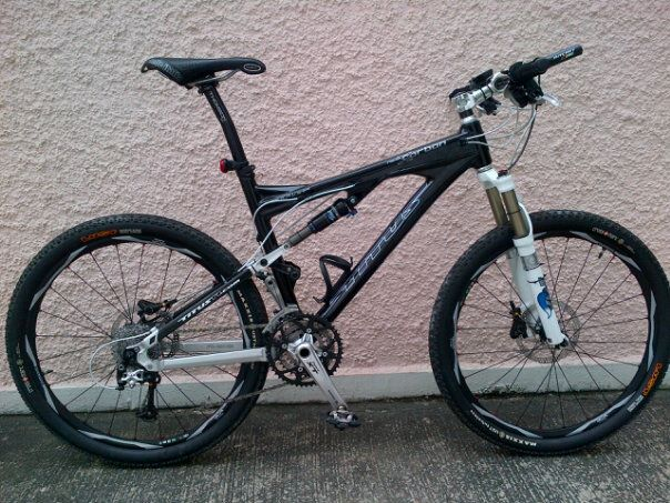 Roll Call - who are you and what do you ride-titusrxcarbon.jpg
