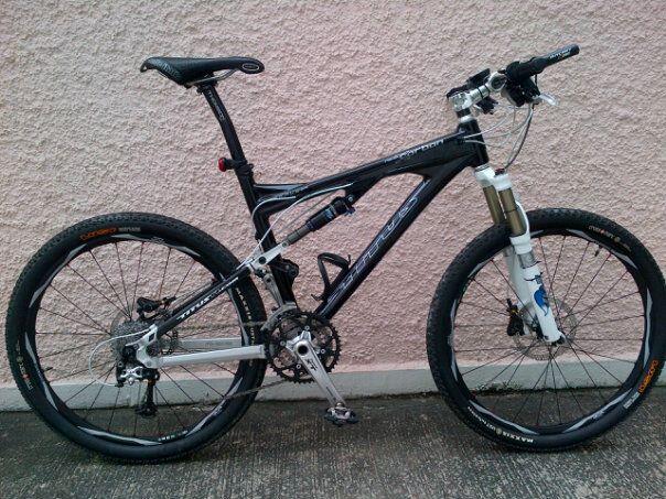 Titus Bike Pr0n-titusrxcarbon.jpg