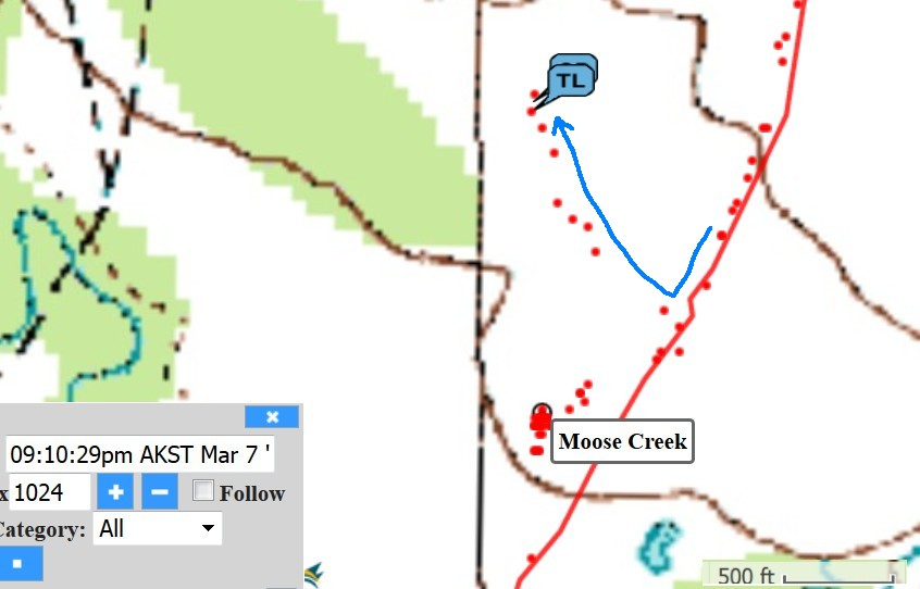 Iditarod Trail Invitational 2018-tl-cg-moose-creek.jpg