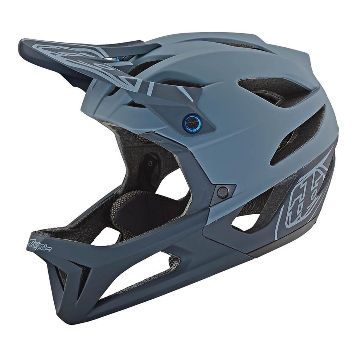 Best Mountain Bike Helmets