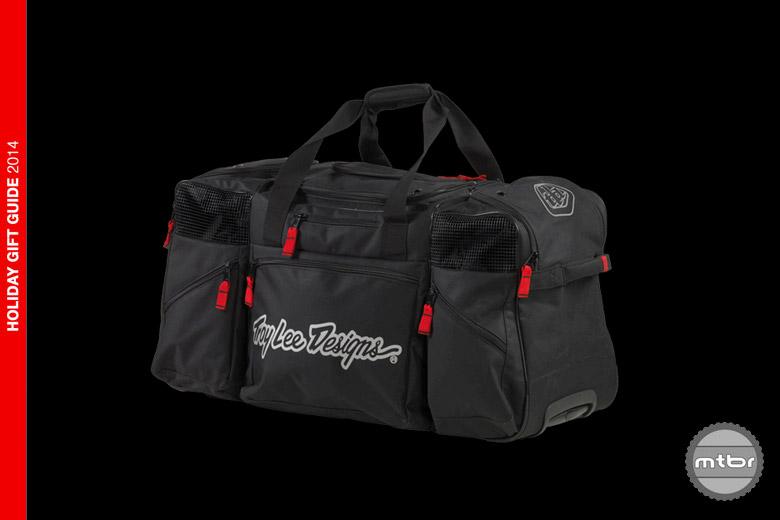 TLD - SE Gear Bag