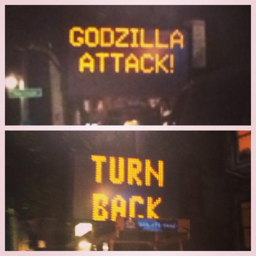 Godzilla is roaring back!-tlhs2iu.jpg