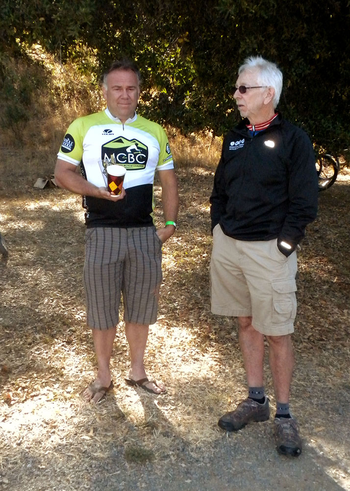 Marin County Bicycle Coalition Off-Road Director Regretfully Gives Up His Post-tlmcbc2212.jpg