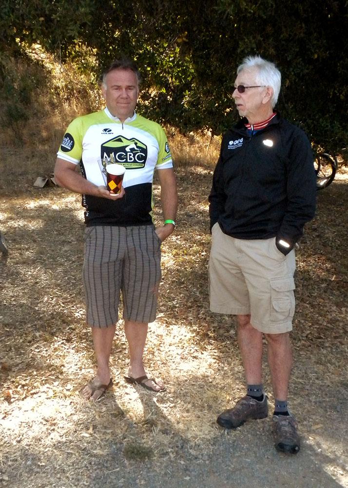 Marin County Bicycle Coalition Off-Road Director Regretfully Gives Up His Post-tlmcbc2212.jpg