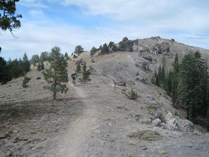 Aug 28-29 weekend ride report-tm2.jpg