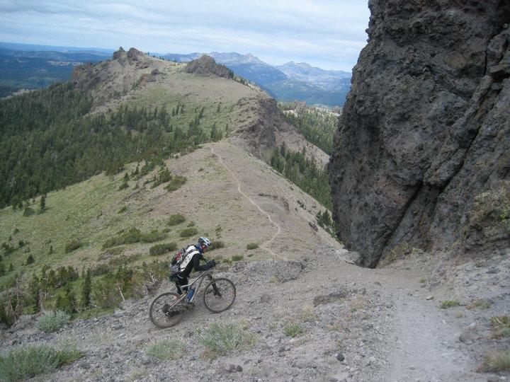 Aug 28-29 weekend ride report-tm5.jpg