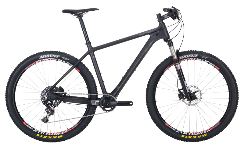 Any love for the foundry tomahawk 27.5?-tmhk_profile_lg.jpg