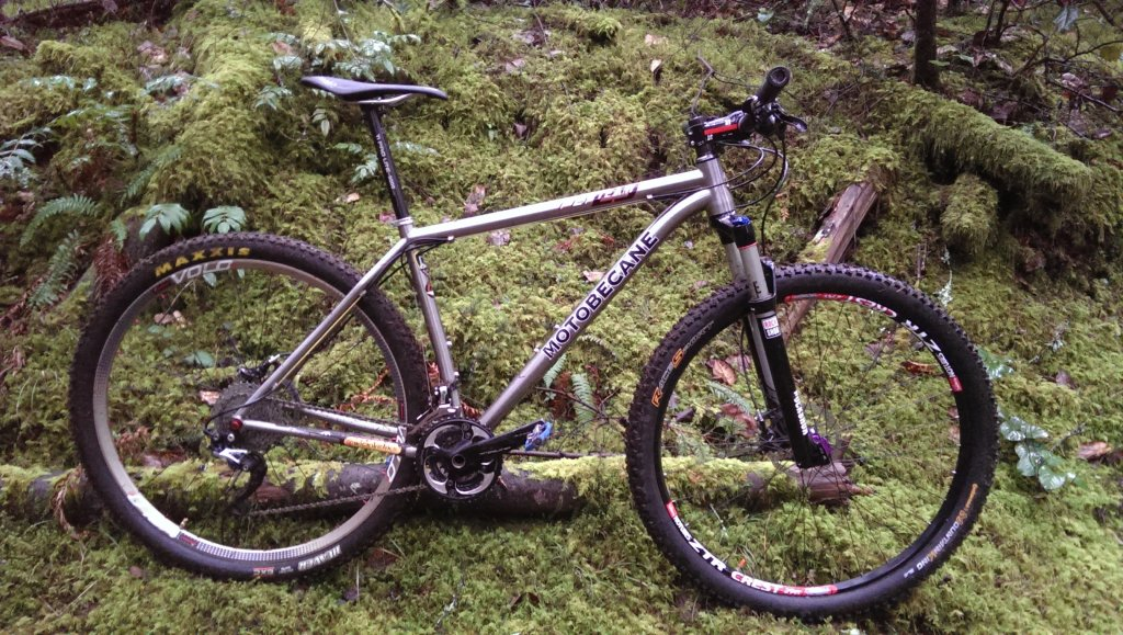 Post your Hardtail-tmp_imag0322810340400.jpg