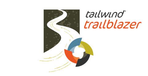 Name:  TN15-Trailblazer[2].jpg Views: 463 Size:  15.4 KB