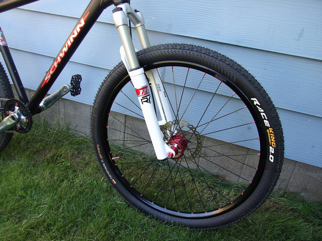 Hardtail XC photo thread-tn_homegrown-005.jpg