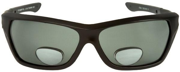 Riding Glasses for Bay Area / Redwoods-tn_images-d-pc7046bf-pol-blackmattefront-jpg_w1000.jpg