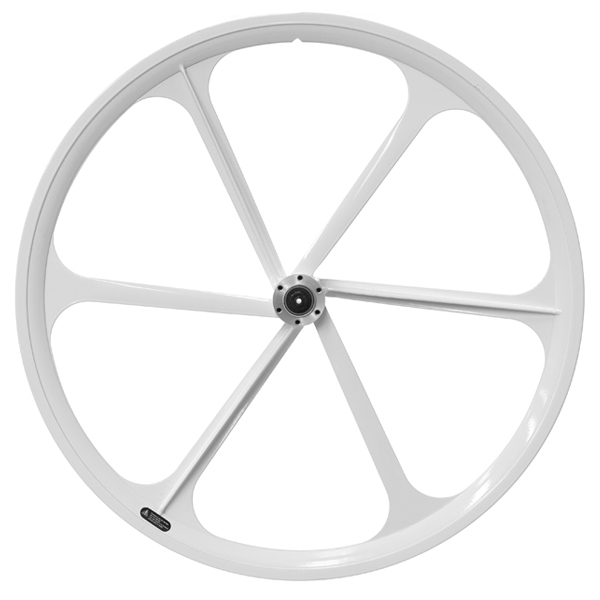 Magnesium cast wheels - should I bother?-tnm26-w.jpg