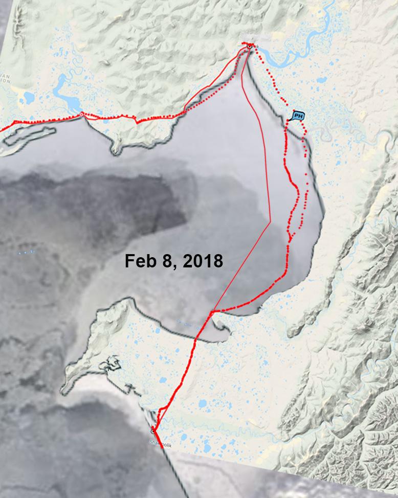 Iditarod Trail Invitational 2018-koyuk-ice-feb-8-2018.jpg