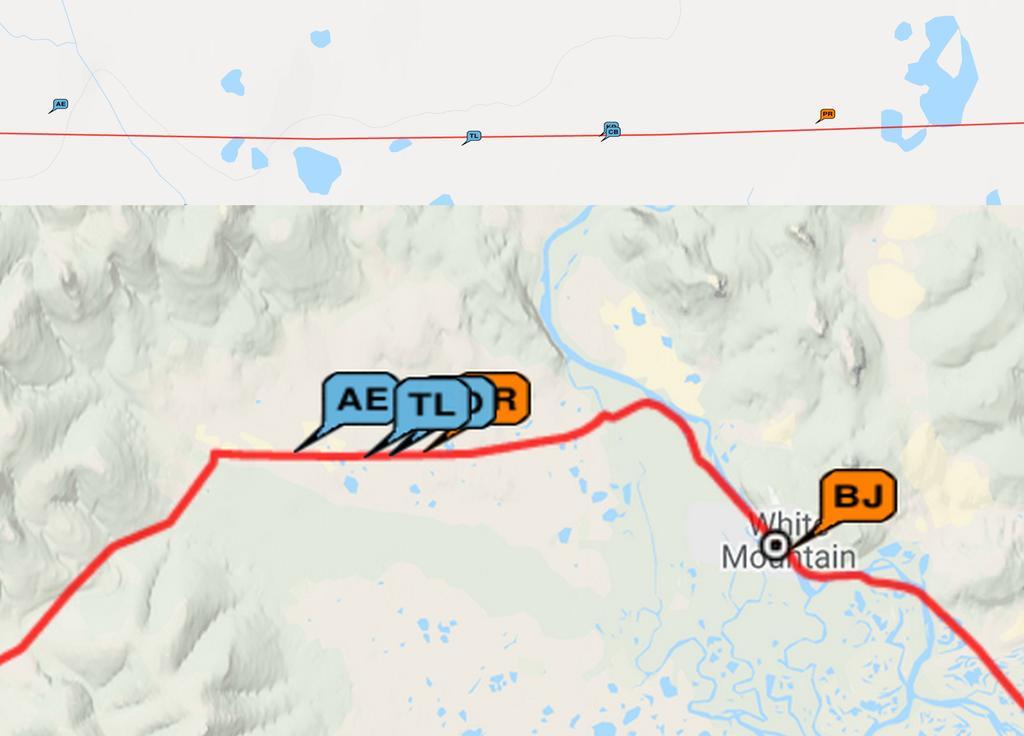 Iditarod Trail Invitational 2018-topcock-parade-2018.jpg
