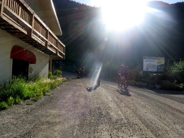 TSV to Red River: Rollin' the Sangre de Cristos-toas-red-river-001.jpg