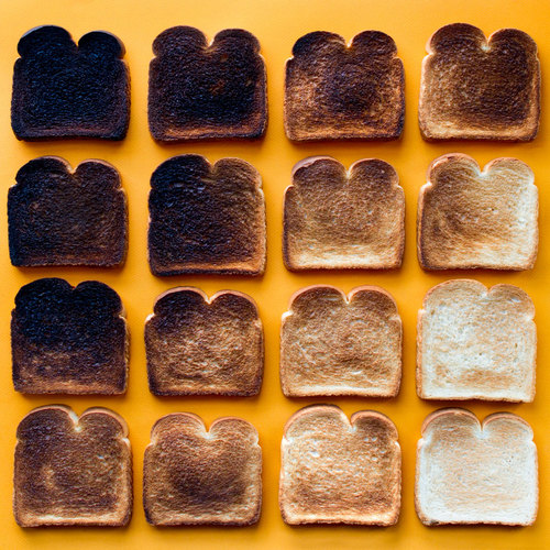 Name:  Toast+Gradients+__+wrightkitchen_com.jpg Views: 143 Size:  114.8 KB