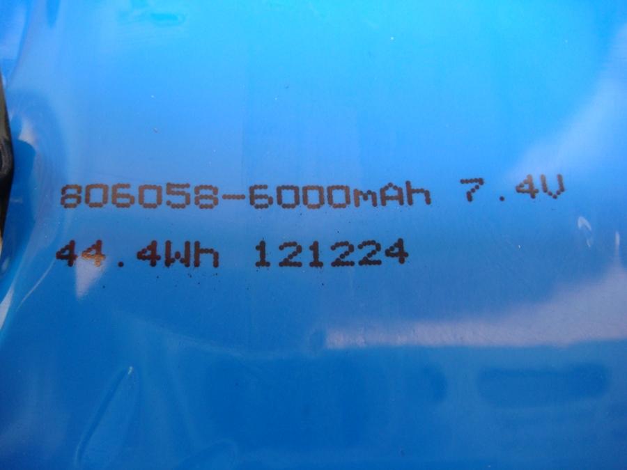 Runtime Test 2 x 3 XM-L sharing a 2 x 32650 battery-tobest-battery-specs.jpg