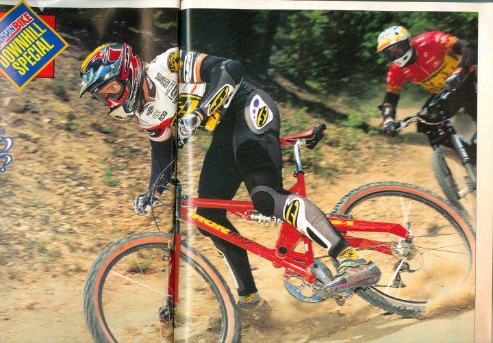 Old Skool Ironhorse Foes-toby-foes.jpg