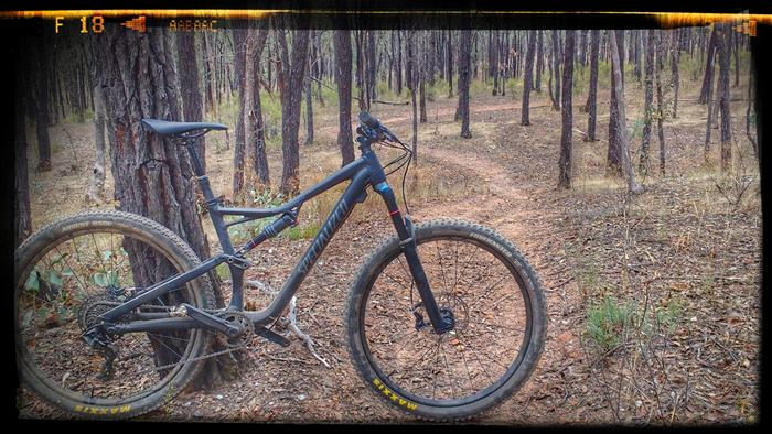 Post Pictures of your 27.5/ 650B Bike-today.jpg