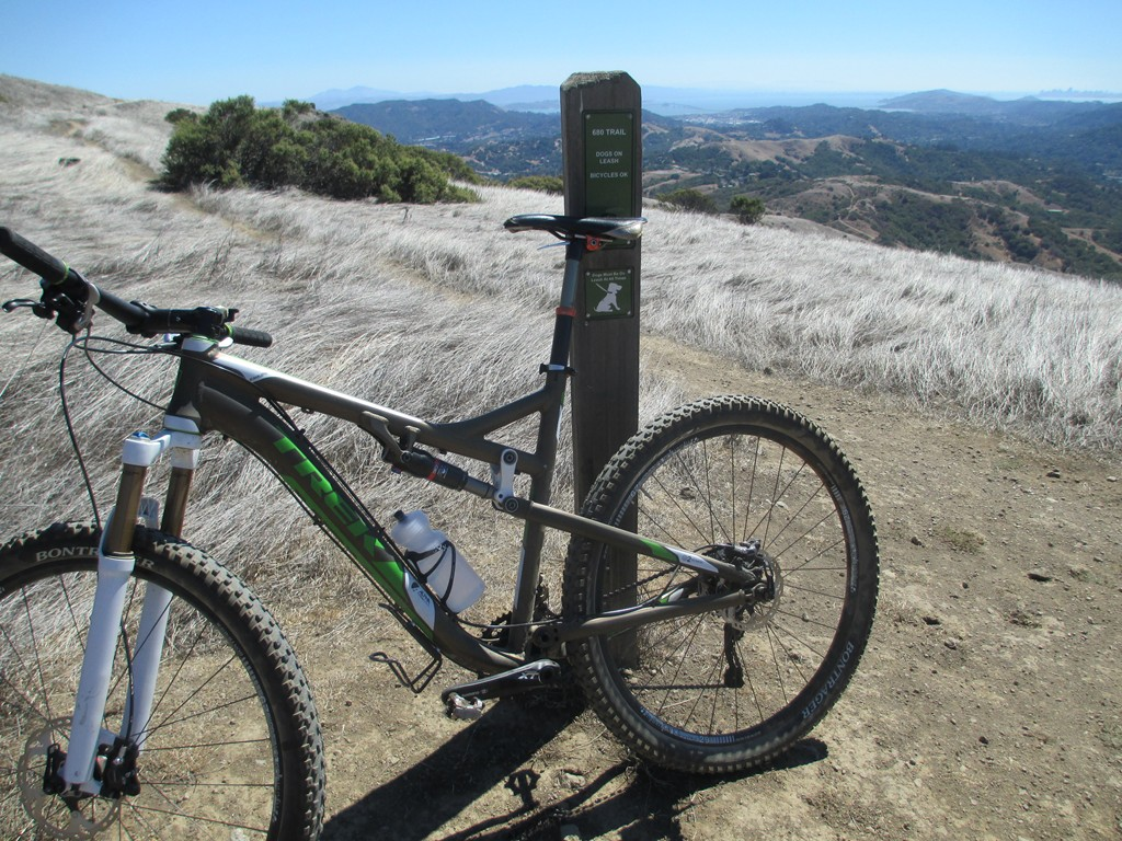 Bike + trail marker pics-today_ride03.jpg