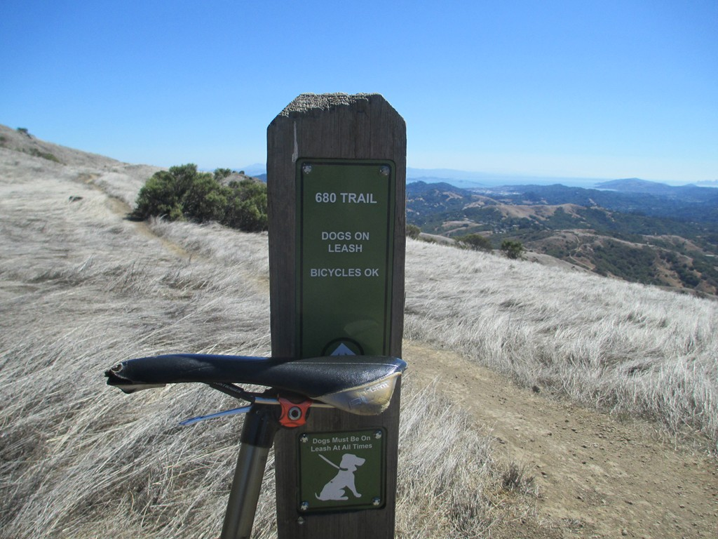 Bike + trail marker pics-today_ride04.jpg