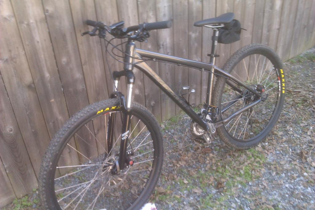 Can We Start a New Post Pictures of your 29er Thread?-todd-bike-2.jpg