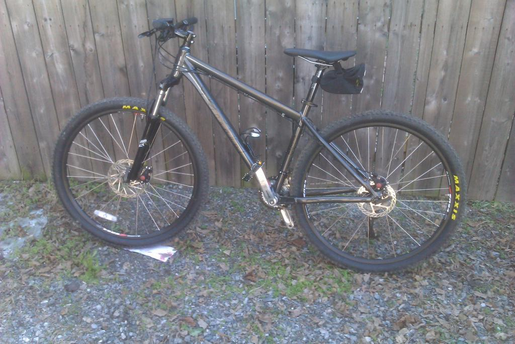 Can We Start a New Post Pictures of your 29er Thread?-todd-bike.jpg
