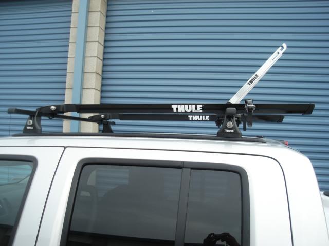 Roof Rack Options For Nissan Frontier Todds%2520bike%2520139