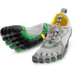 Name:  toe shoes 2.jpg Views: 225 Size:  6.0 KB