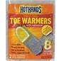 Name:  toe warmer.png Views: 1686 Size:  18.0 KB