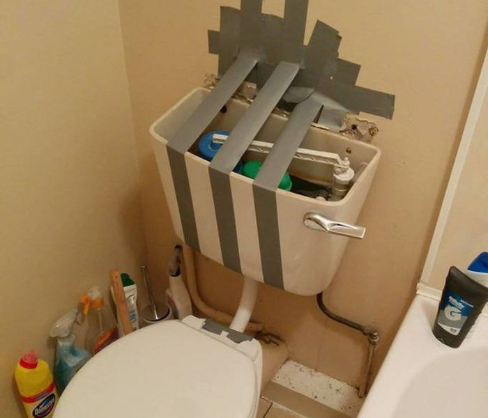 We've officially run out of things to talk about-toilet-diy.jpg