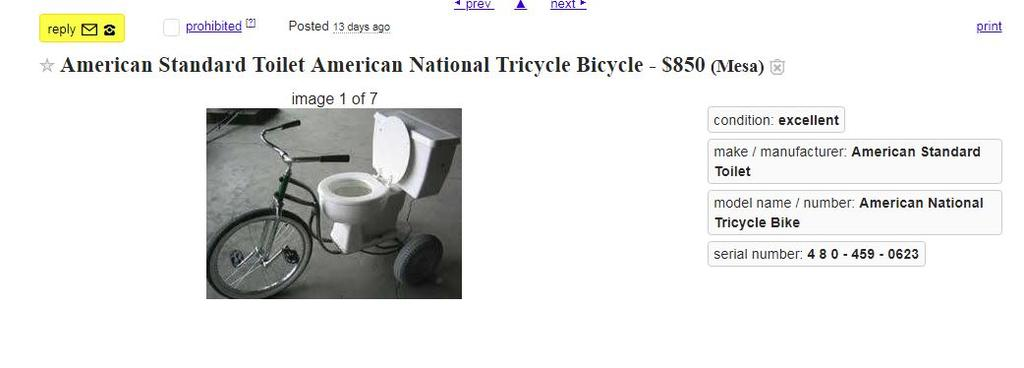 Post your CraigsList WTF's!?! here-toilet.jpg