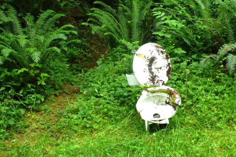 Bike + trail marker pics-toilet-smaller.jpg