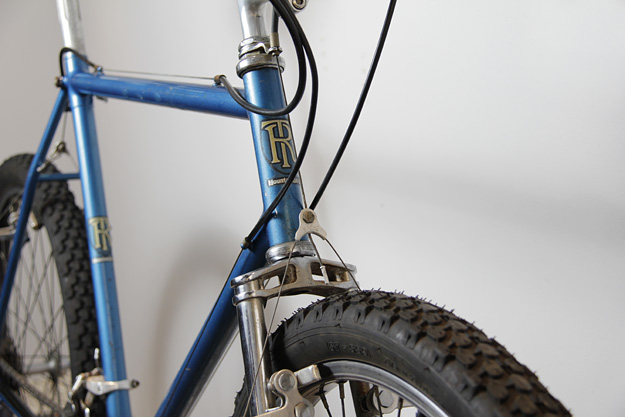 Official (Tom) Ritchey Picture Thread-tom-ritchey-mtb-14.jpg