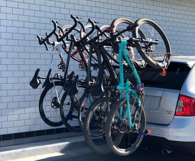 """A """"Vertical"""" rack that is not a NorthShore rack...??-tom_kline3.jpg"""