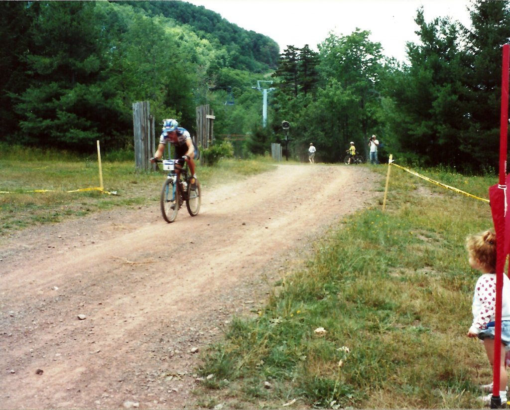 Official John Tomac Picture Thread-tomac%40hunter-mtn_7-31-93_1-copy.jpg