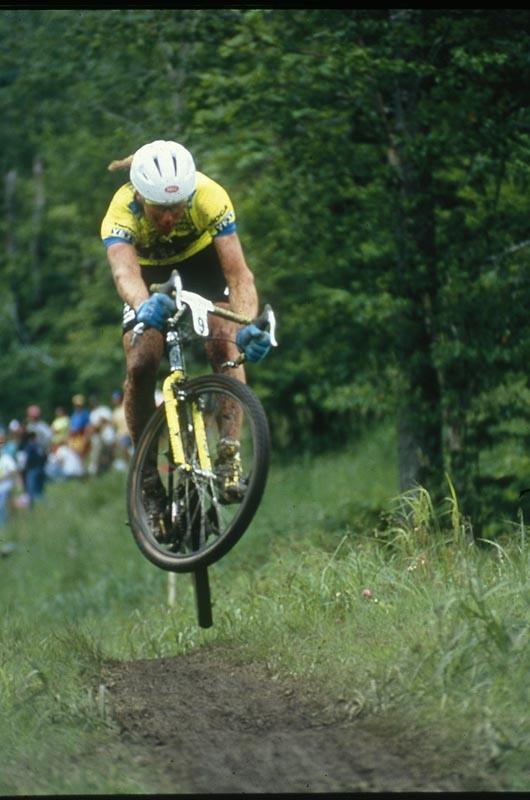 Mountain Biking on a rigid frame, Need tips!-tomac.jpg