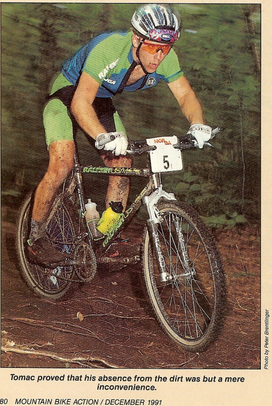 Official John Tomac Picture Thread-tomac-mba-dec-91.jpg