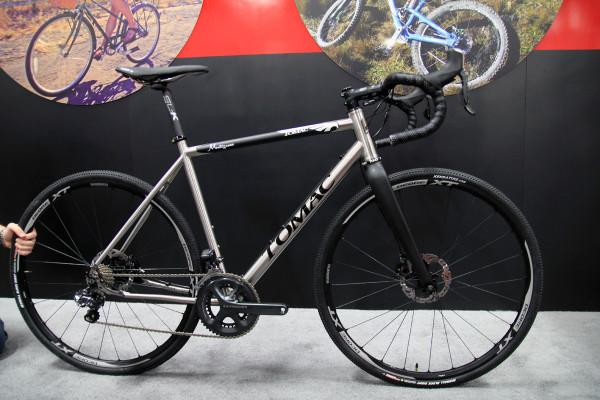 titanium CX bikes-tomac-serotta-saratoga-frameworks-montazuma-gravel-ti-bike20130918_0153-600x400.jpg