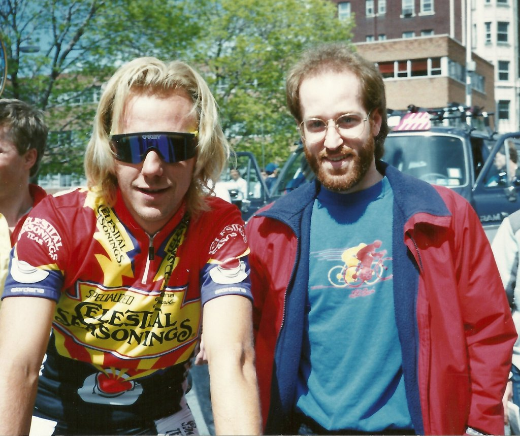 Official John Tomac Picture Thread-tomac%40tourdetrump_5-89_2-copy.jpg