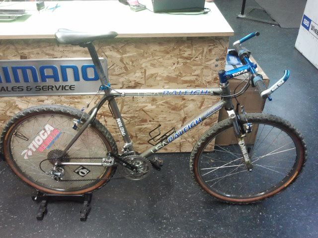 Tomac's 1994 race bike-tomac1.jpeg