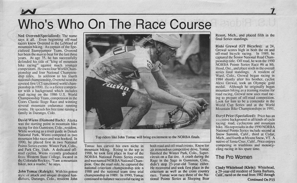 Official John Tomac Picture Thread-tomac_mt.snow_1991.jpg