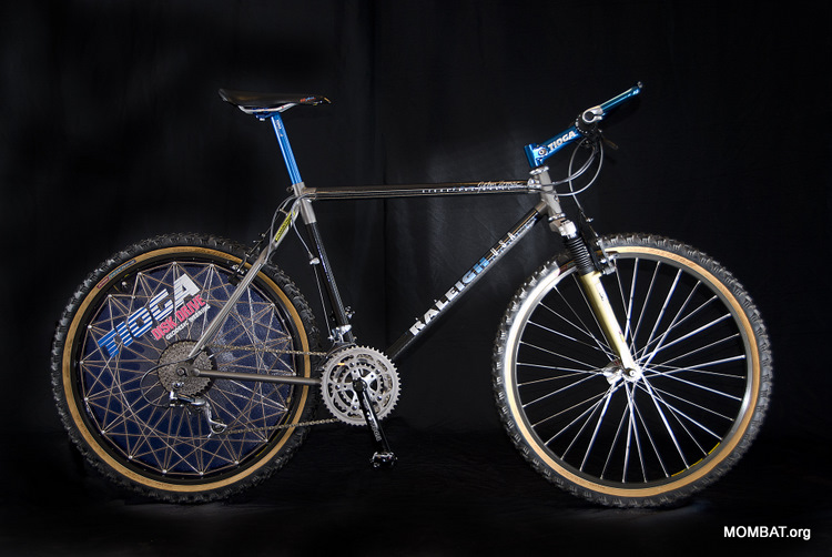 If you could have 3 bikes what would they be?-tomacside.jpg